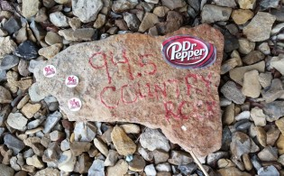 Dr.-Pepper-Rock-2016